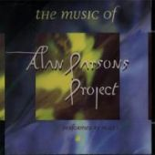 covers/142/the_music_of_alan_parsons.jpg