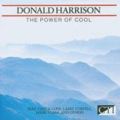 covers/142/the_power_of_cool_harrison.jpg