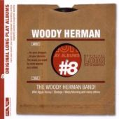 covers/142/the_woody_herman_band_herman.jpg