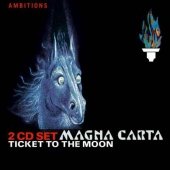 covers/142/ticket_to_the_moon_112204.jpg