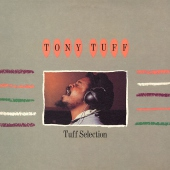 covers/142/tuff_mi_tuff_112233.jpg