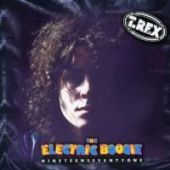 covers/143/electric_boogie_dvd_t_rex.jpg