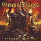 covers/143/liberty_of_death_grave.jpg