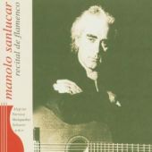 covers/143/recital_de_flamenco_sanlucar.jpg