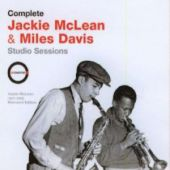 covers/144/complete_studio_sessions_mclean_.jpg