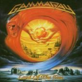 covers/144/land_of_the_free_gamma.jpg