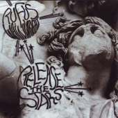 covers/144/release_the_stars_115279.jpg