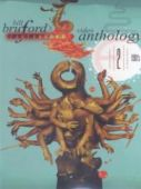 covers/144/video_anthology_2_dvd_bruford.jpg