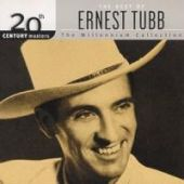 covers/145/famous_country_music_makers_tubb_.jpg