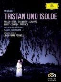 covers/145/tristan_a_isolde_kollo.jpg