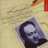 covers/146/lieder_des_abschieds_symphony_in_f_sharp_min_korngold_.jpg