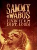 covers/146/live_in_st_louis_sammy_haga.jpg
