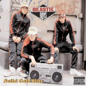 covers/146/solid_gold_hits_nocopy_118196.jpg