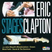 covers/146/stages_blues_breakers_40496.jpg