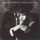 covers/146/this_is_the_searemastered_118306.jpg