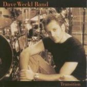 covers/146/transition_weckl_.jpg