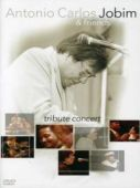 covers/146/tribute_concert_dvd_jobim.jpg