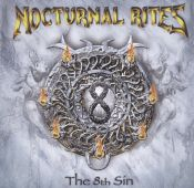 covers/147/8th_sin_2007_cddvd_limitednocturnal_rites.jpg