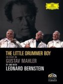 covers/147/litte_drmmerboy_dokument_bernstein.jpg