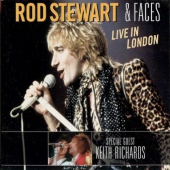 covers/147/live_in_london_118832.jpg