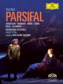 covers/147/parsifal_120524.jpg