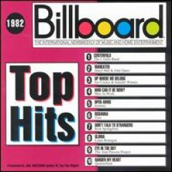 covers/148/billboard_top_hits_1982_var.jpg