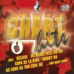 covers/148/chart_hits_03_var.jpg