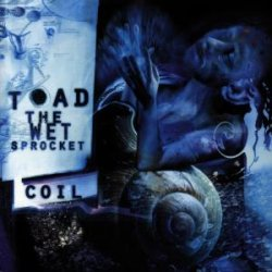 covers/148/coil_toad.jpg