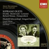 covers/148/duets_schwarzkopf_seefried_various.jpg