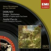 covers/148/images_debussy.jpg