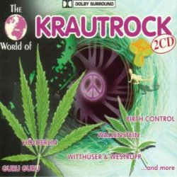 covers/148/kraut_rock_var.jpg
