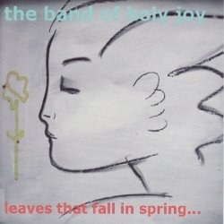 covers/148/leaves_that_fall_in_spring_band.jpg
