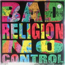 covers/148/no_control_bad.jpg