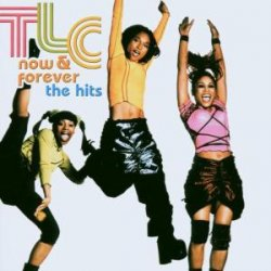 covers/148/now_and_forever_tlc_cddvd_tlc.jpg