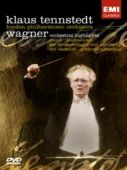 covers/148/orchestral_highlights_dvd_wagner.jpg