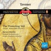 covers/148/recommends_tavener.jpg