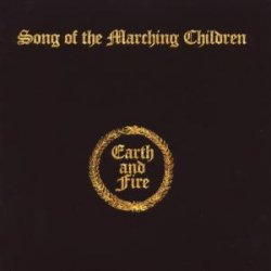 covers/148/song_of_the_marching_children_earth.jpg