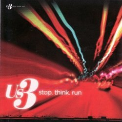 covers/148/stopthinkrun_us3.jpg