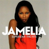 covers/148/superstar_the_hits_121308.jpg