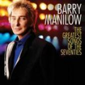 covers/148/the_greatest_songs_of_the_seventies_barry_mani.jpg