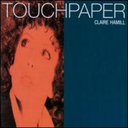 covers/148/touchpaper_hamill.jpg