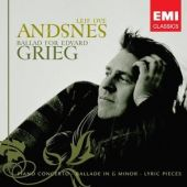 covers/148/ultimate_album_adsnes_grieg.jpg