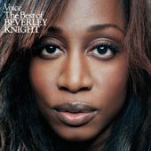 covers/148/voice_best_of_beverley_knight.jpg