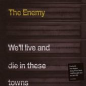 covers/148/well_live_and_die_i_enemy.jpg