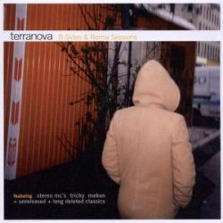 covers/149/bsides_and_remix_sessions_terranova.jpg
