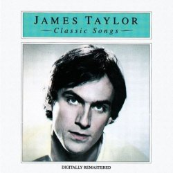 covers/149/classic_songs_taylor.jpg