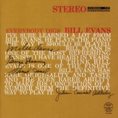 covers/149/everybody_digs_bill_evans_122680.jpg