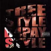 covers/149/freestyle_b4_paystyle_122905.jpg