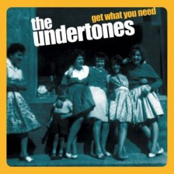 covers/149/get_what_you_need_undertones.jpg
