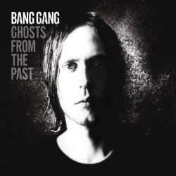 covers/149/ghosts_from_the_past_bang.jpg
